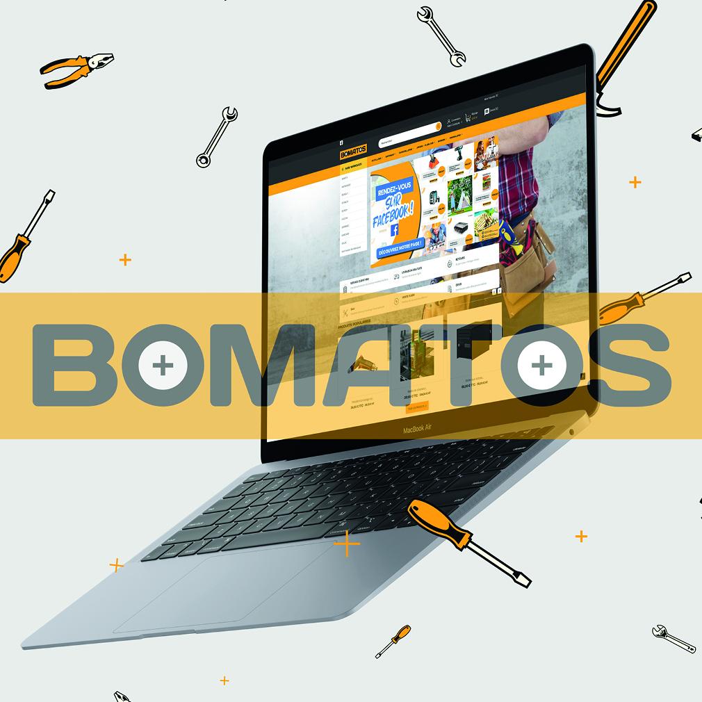 Bomatos